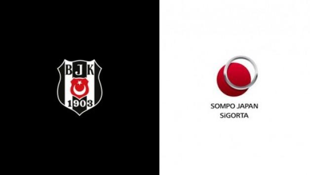 Basketbol Takımımızın isim sponsoru Sompo Japan Sigorta oluyor