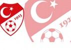 TFF'den Beklenen Vodafone Arena Açıklaması