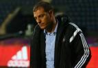 West Ham United Resmen Açıkladı