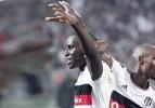 Demba Ba kendisine ait kariyer rekorunu kırdı