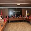 Kulüpler Birliği Deplasman Yasağının Kaldırılması Kararını Aldı