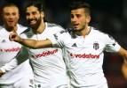 Eskişehirspor Maçı Kadrosu Belli Oldu