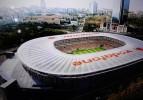 Vodafone Arena İhale Duyurusu