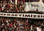 Gençlerbirliği Maçı Biletleri Hakkında Bilgilendirme