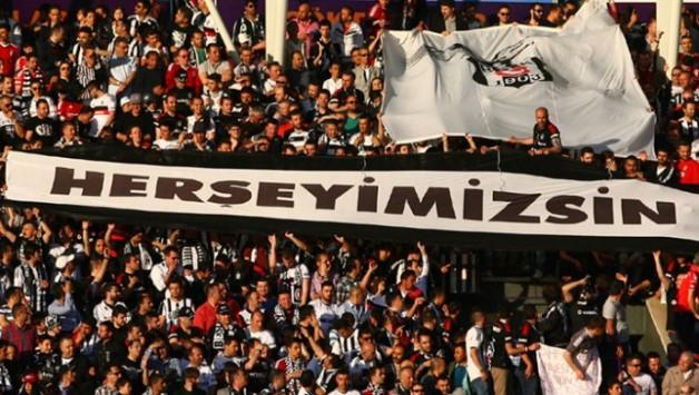 Trabzonspor Maçı Biletleri Satışa Çıktı