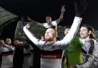 Beşiktaşımız Gökhan Töre için kararını verdi