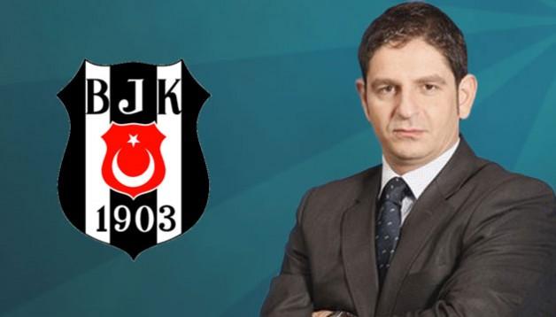 Güntekin Onay Trabzonspor – Beşiktaş Maçını Değerlendirdi