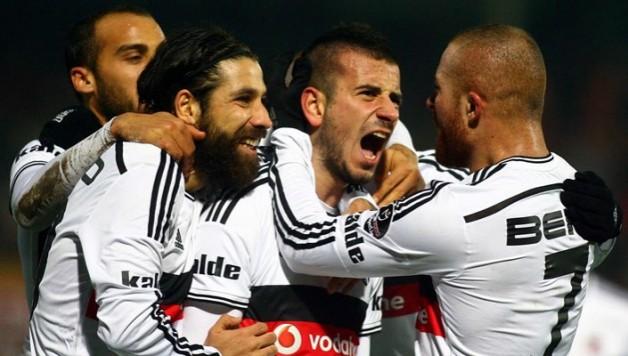 Gaziantepspor Maçının Başlama Saati Değişti