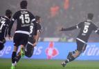 Antalyaspor Maçı Biletleri Satışa Çıkıyor