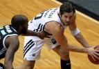 NSK Eskişehir Basket Maçı Biletleri Satışa Çıktı