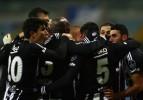Mersin İdmanyurdu Maç Biletleri Hakkında Bilgilendirme