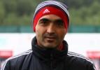 Kulüp doktoru Ertuğrul Karanlık sakat futbolcuların son durumunu açıkladı