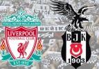 Liverpool – Beşiktaş Maç Öncesi Taraftarımız