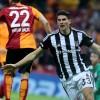Beşiktaş'tan şampiyonluk yolunda dev adım