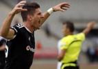Antalyaspor Maçında Görev Yapan 14 Oyuncunun Değerlendirmesi
