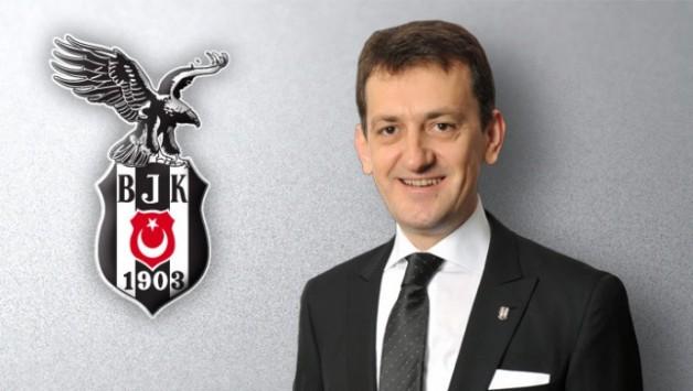 Beşiktaş hangi stadda oynayacak?