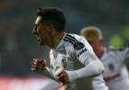 Osmanlıspor Maçı Sonrası Oyuncularımızdan Açıklamalar