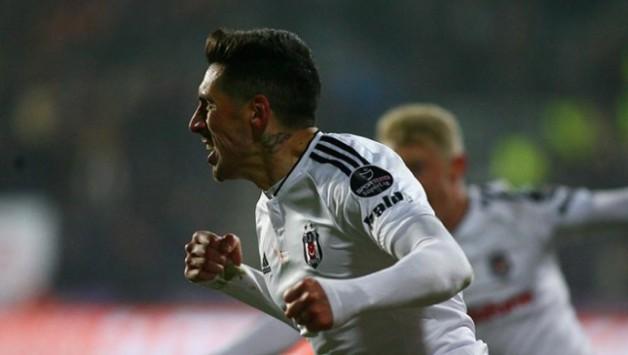 Bursaspor Maçı 11 Nisan Pazartesi Günü Oynanacak