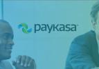 PayKasa Kart Satış Resmi Sitesi – PayKasaSiparis.com