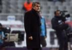 Şenol Hoca'dan Maç Sonu Açıklamalası