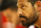 Slaven Bilic: Süper Lig ekmeğimizse Avrupa Ligi tatlımız