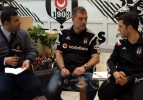 Slaven Bilic:'Önümüzde 9 Tane Final Maçı Var'