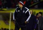 Slaven Bilic: 'Bu maçı hemen unutup Liverpool maçına hazırlanacağız'