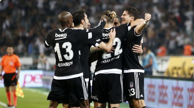 Turkcell Süper Kupa Finalinde Rakibimiz Galatasaray