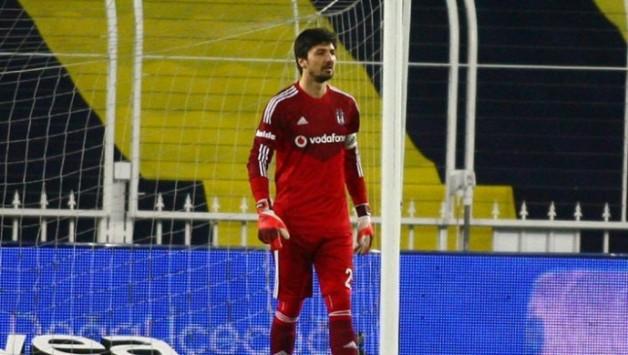 Sporting Lizbon 3-1 Tolga Zengin