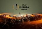 Beşiktaş'ın UEFA Kadrosu Belli Oldu