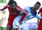 Adana Demirspor – Beşiktaş Mücadelesi 21 Ocak'a Alındı