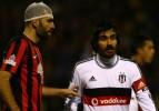 Veli Kavlak: 'Mağlup olduğumuz için üzgünüz'