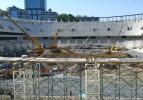 Vodafone Arena Fotoğrafları 09 Mayıs 2015 17:00