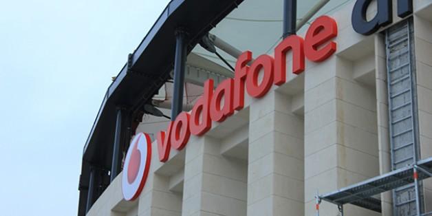 Vodafone Arena Fotoğrafları 18 Şubat 2016