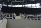 Vodafone Arena Fotoğrafları 26 Mart 2016 (18:00)