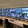 Vodafone Arena'da 1000 kişilik suç veri tabanı oluşturuldu