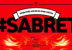 Vodafone Arena'da Sona Doğru #Sabret