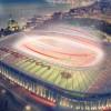 Maç Saati Vodafone Arena'da hava durumu nasıl?