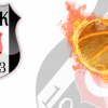 Beşiktaş'a Hoşgeldin Kyle Weems