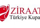 Ziraat Türkiye Kupası Sezon Planlaması Belli Oldu